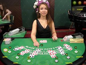 Casino Spellen Voor Meisjes Ondergoed