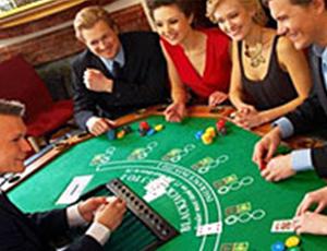 Casino sans pareil wiseguys